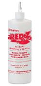 Red-Z,  Super Can-Z 22oz. Bottle Image