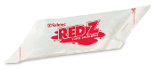 Red-Z,  Diamond Pouch,  1 oz. Image