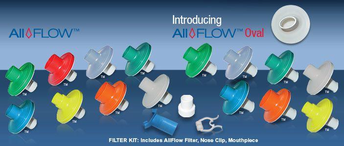 Filter,PFT,Med Blue,34 OD/30 ID Image