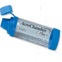 AeroChamber,  Plus, Flowsignal, Cs/50 Image