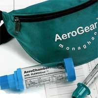 AeroGear Pack Image