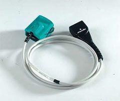 Sensor, Finger, Articulate, Pedi 1 Meter Image