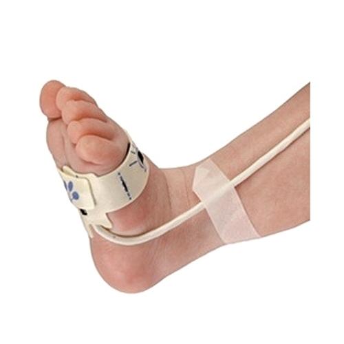 Sensor, Neonatal Flex Image