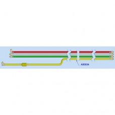 Interface Tubing Assembly, RGWY Image