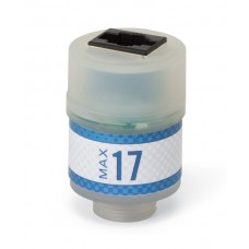 Sensor, Oxygen, Teledyne T7, MAX-17 Image