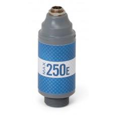 Sensor, Oxygen, MAX O2, External,MAX-250E Image